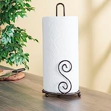 kitchen towel holder, wall mounted towel rack, towel holder, bobrick paper towel dispenser,