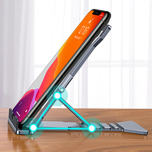 android tablet stand