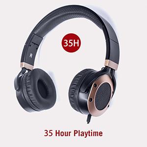 anc headphone