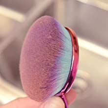 Moda Makeup Brushes, Makeup Brush Sets, Travel Makeup Brushes