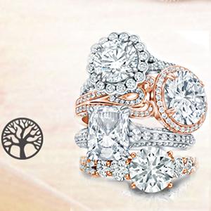 About Diamond Wish