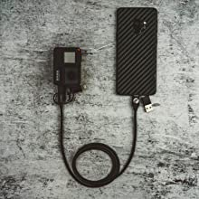 ACCESSORIES CHARGING