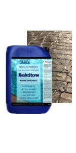 Resin Pro
