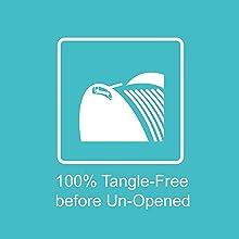 pla good quality tangle free filament