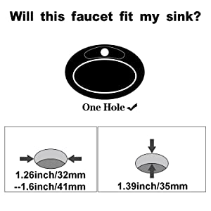 anpean-single-handle-bathroom-faucet-matter-black-4-1
