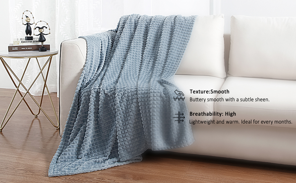 throw blankets for couch