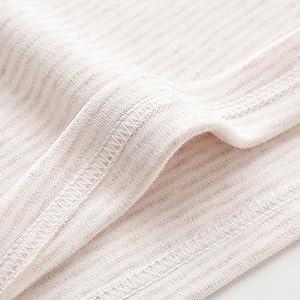 cotton pjs