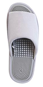 Reflexology Sandal with Arch Hot Spot Reflexology