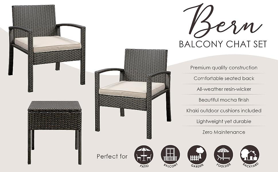 antique stool garden patio bronze stool bench patio chair garden chair relax outdoor seat