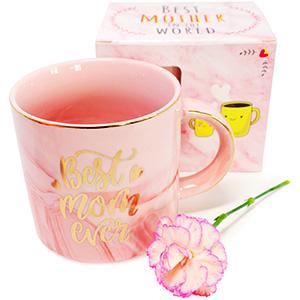 coffee mug best mom ever