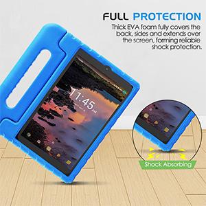 alcatel 3t 8 case,alcatel a 30 8 case,alcatel case,alcatel 8 case,alcatel 3t 8 tablet cae