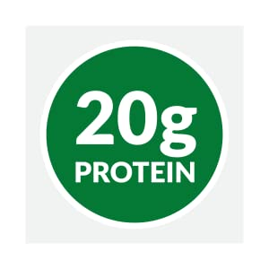 20g grams protein f-factor bars nutrition health weight loss diet