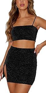 Sweater dresses for fall oversized & turtlenecks knit dresses tobi nz