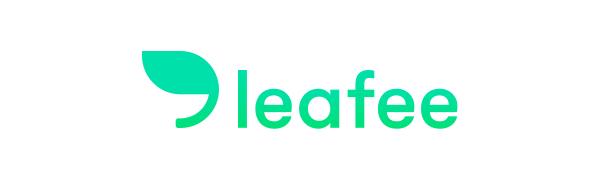 leafee_logo