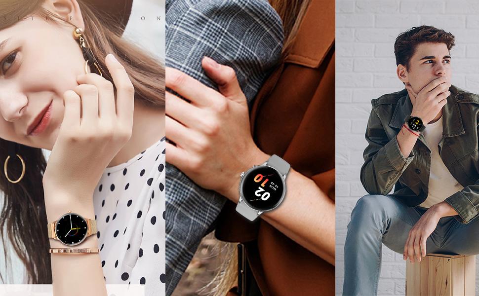 X2 Smart watch