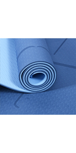 yoga mat for adult