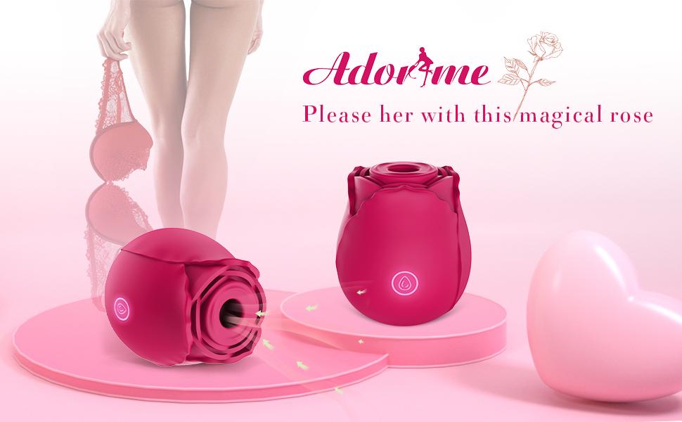 Adorime sex toys