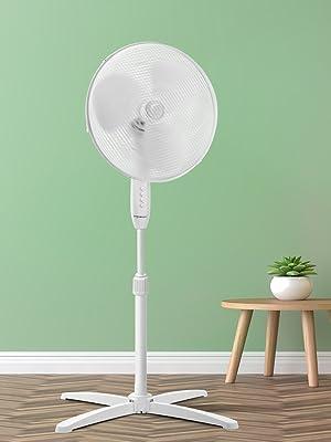 aigostar-daisy-33jtp-ventilatore-a-piantana-pal