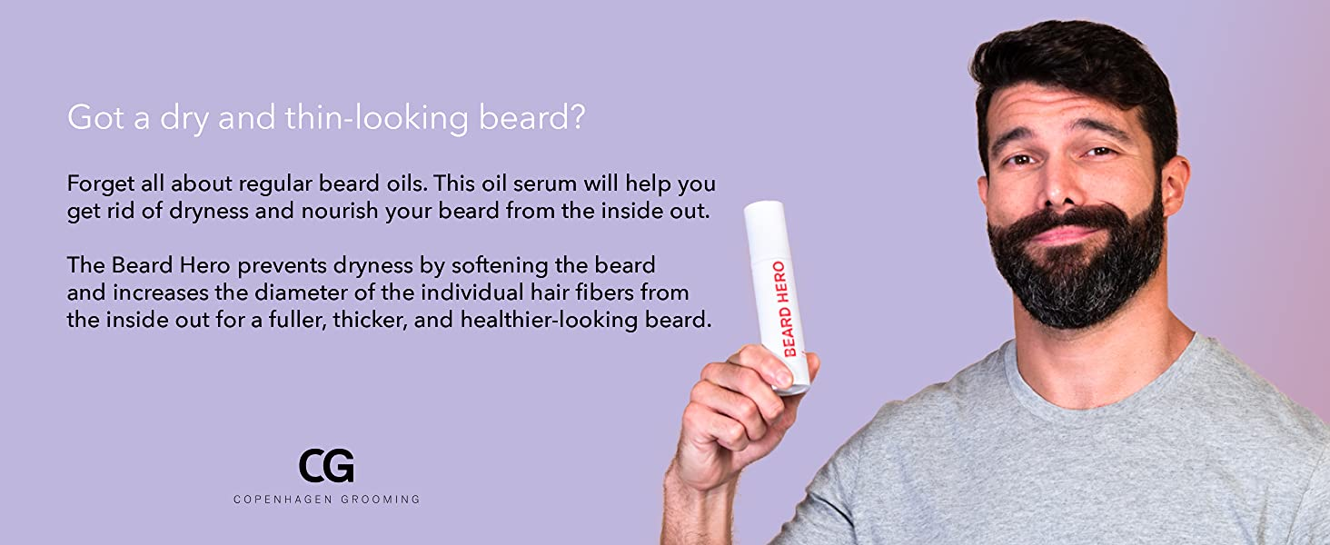 Pentavin sensia carota flaky skin hydrating soothing sensitive skin irritation relieves