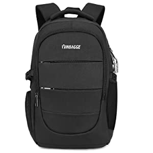 main backpack