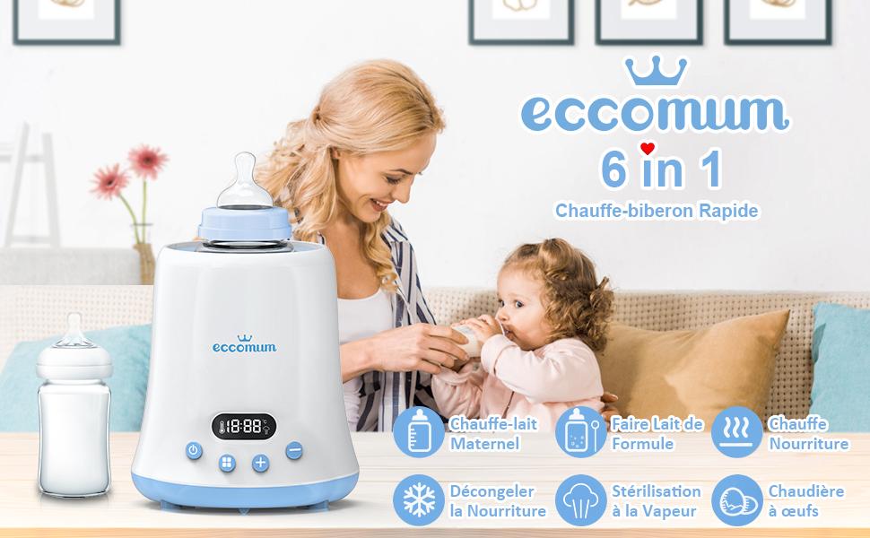 Nourrissons Thermomètre Verre Aliments pour bébés Bouteilles de lait budgétaire LAIT lait en