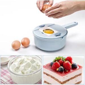 Egg Divider