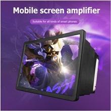 F2 screen screen magnifier enlarger , mobile screen