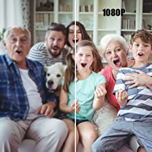 1080pwebcam