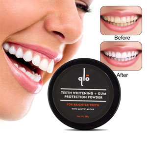 gums protection product