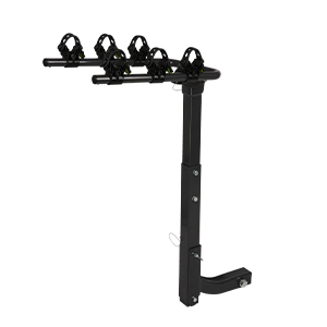 BIcycle Hitch Rack