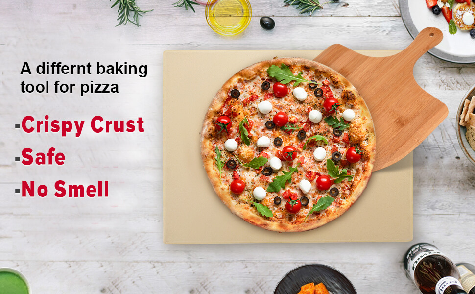 rectangle-pizza-stone-brand