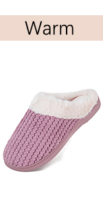 cozy slippers for women