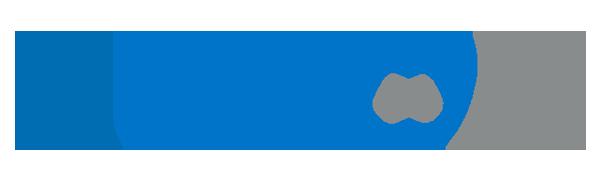 HUGOAI Logo