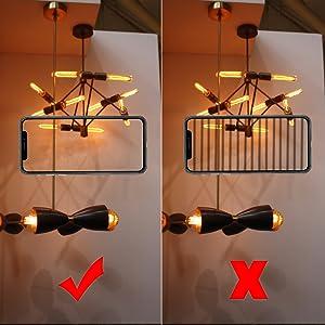 tube light bulbs