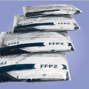 mascarillas ffp2, mascarillas ce, mascarillas homologadas, mascarillas pack 50