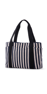 large tote bag canvas