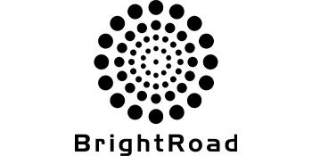 brightroad bike lights