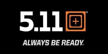 5.11 Always be ready