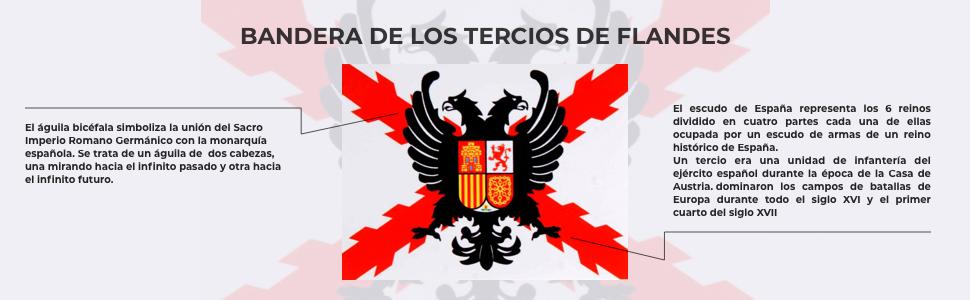 pins originales plata hombre pines pins ropa y chapas para bandera españa real madrid