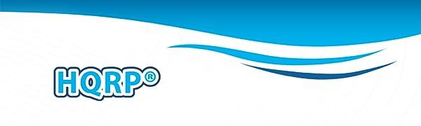 HQRP_logo
