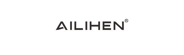 ailihen logo