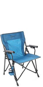 500lb Leg 4 Adultos rocker rest lock lumbar events backpacking 300 Set para freestyle seats petite
