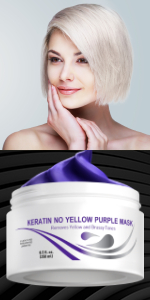 purple conditioner,purple hair mask,purple mask,purple toner,silver toner,toning hair mask,toner