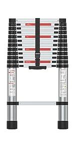 extension ladder SUNCOO