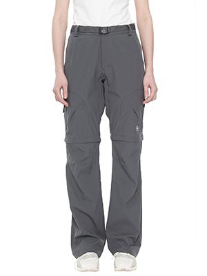 womens hiking pants