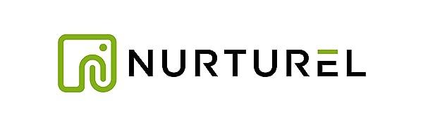 Nurturel logo