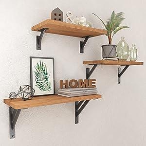 design plankdragers