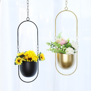 pots for plants wall planter hanging plant basket indoor plant hanger indoor wall planter