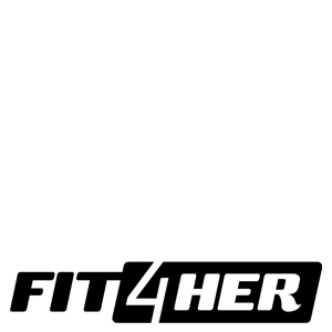 FIT4HER