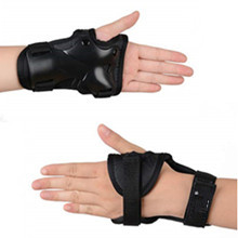 kids wrist guards